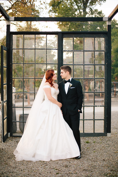 Victoria and Nate-517.jpg