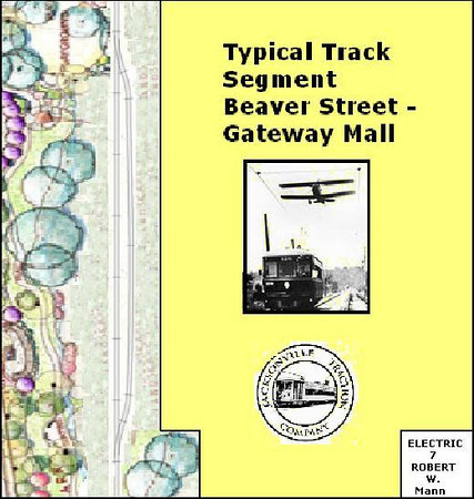 STREETCAR-TYPICAL-TRACK-SEGMENT-RTE7A.JPG