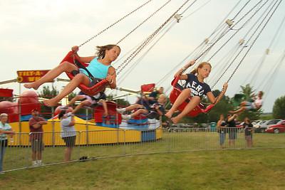Ogle County Fair