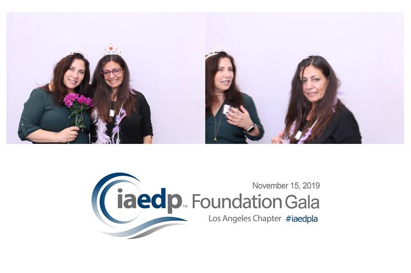 IAEDP_LA_Gala_2019_Prints_ (6).jpg