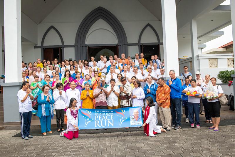 20190131_Interfaith Pgm in Bali_166.jpg