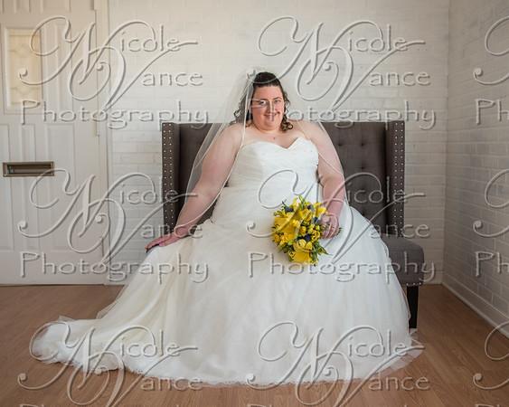 MelissaHenry-Bridals