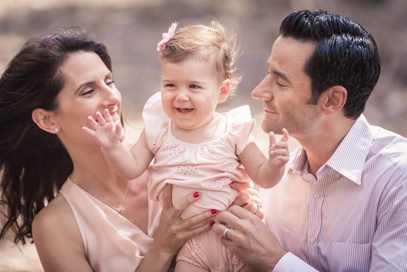 Tonsing-Family-12.jpg