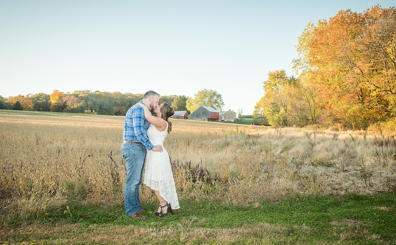 Old Westminster Winery Engagement 12.jpg