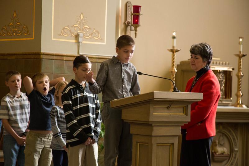 pentecost  2016-24.jpg