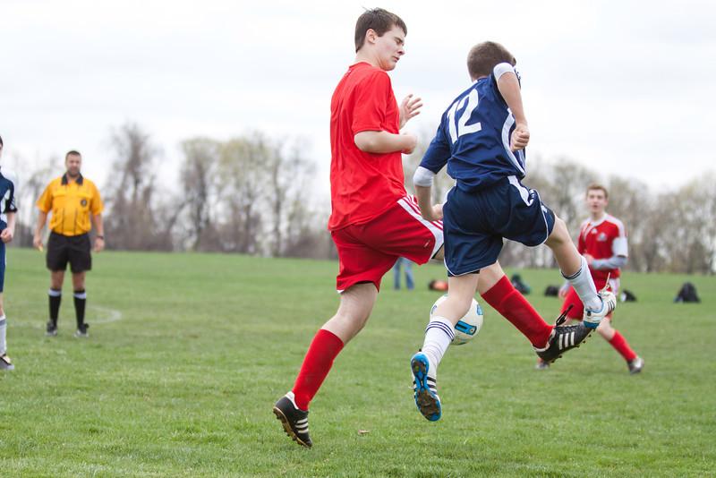 2012 Soccer 4.1-5756.jpg