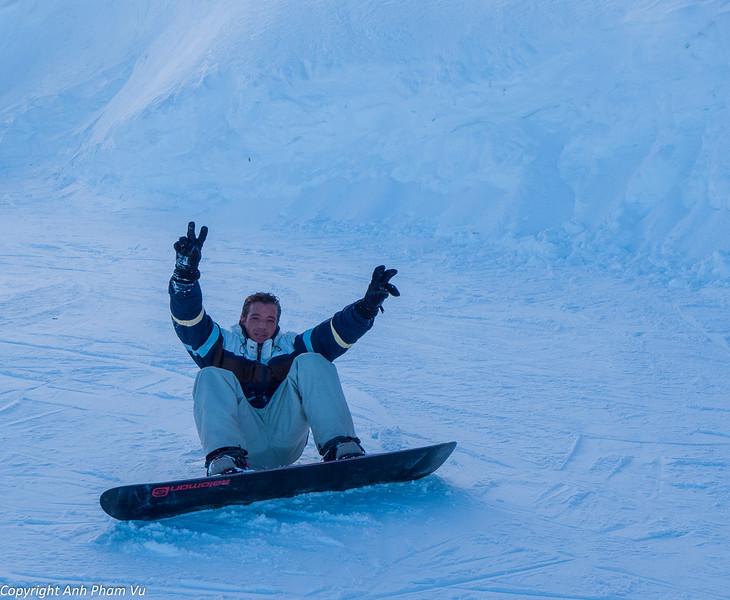 Skiing Lech January 2009 044.jpg