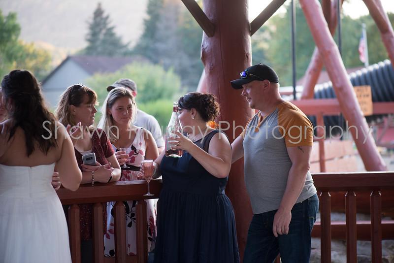 1206_Megan-Tony-Wedding_092317.jpg