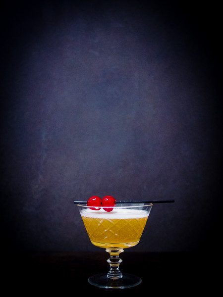 classic whisky cocktails whisky sour.jpg