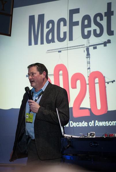 MACFEST2020-63.jpg