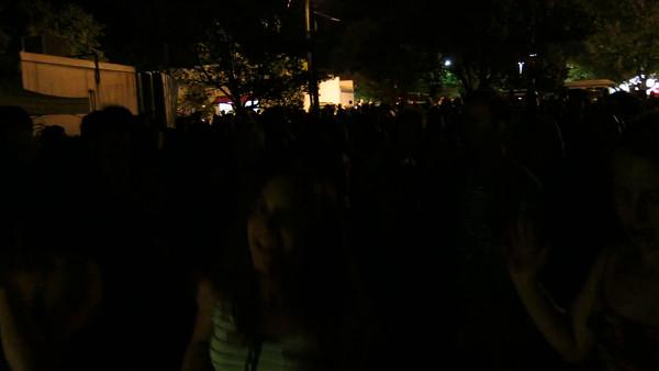 20140928 Carrboro Music Festival