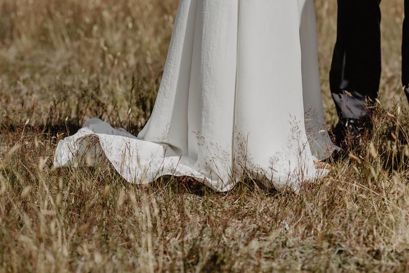Brad + Stef Wedding-651.jpg