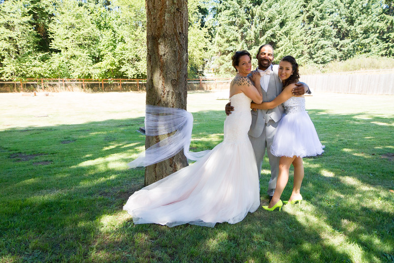 ALoraePhotography_Kristy&Bennie_Wedding_20150718_217.jpg