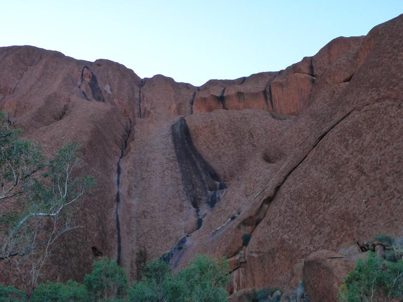 04. Uluru (Ayers Rock)-0136.jpg