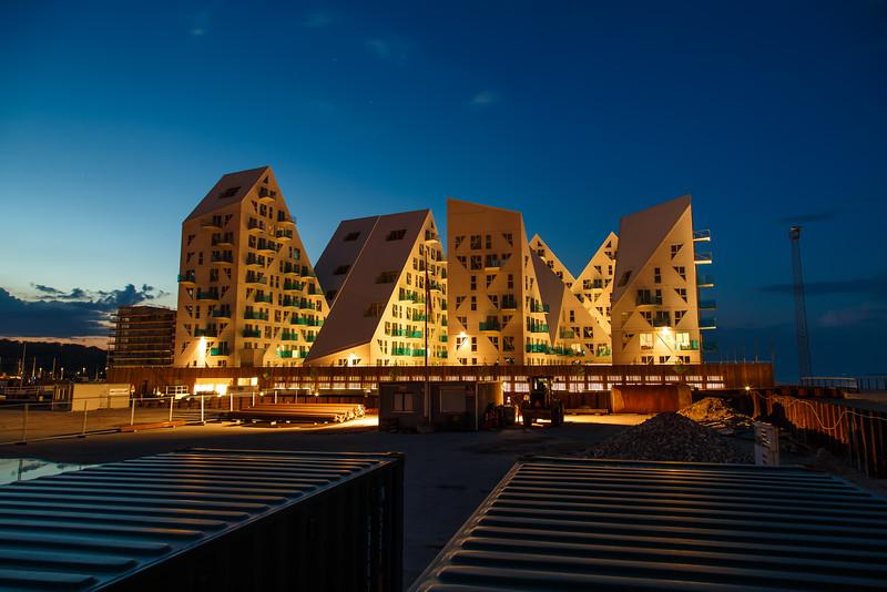 Aarhus Ø-8945197289.jpg