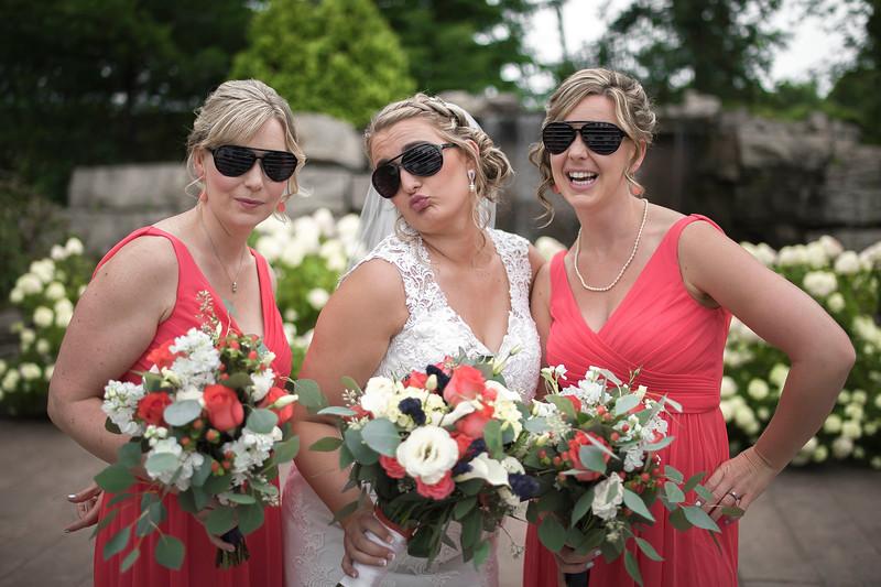 Laura & AJ Wedding (0466).jpg
