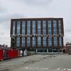 1 City Place: Boughton