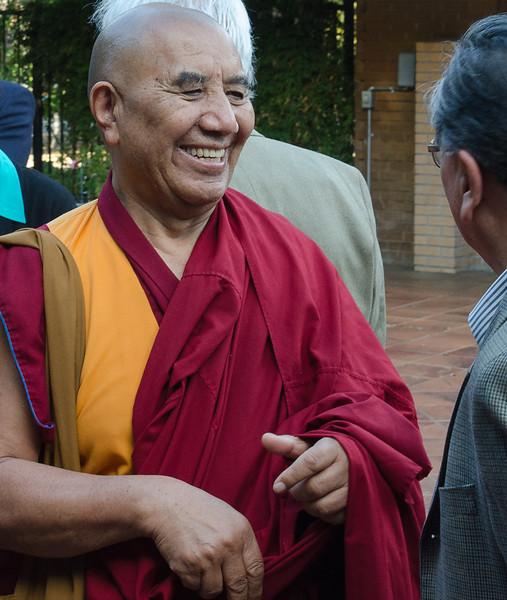 20130404-Khen-Rinpoche-0448.jpg