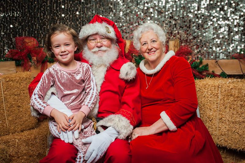 Christmas Roundup 2018-178.jpg