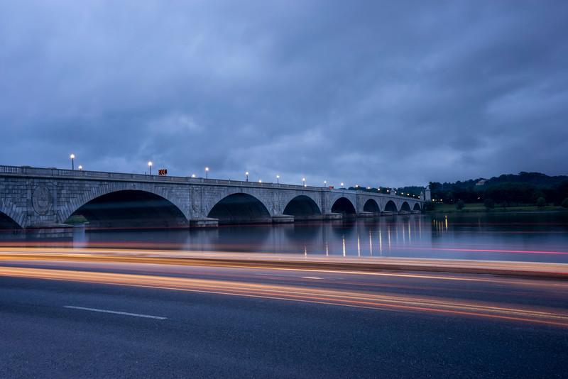 memorialbridgetraffic.jpg