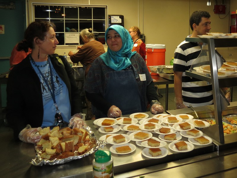 abrahamic-alliance-international-abrahamic-reunion-community-service-silicon-valley-2014-11-09_18-09-34-norm-kincl.jpg