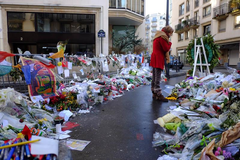 Paris_20150124_0040.jpg