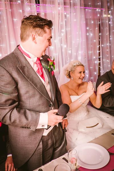 Herman Wedding-423.jpg