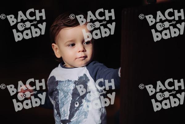 © Bach to Baby 2017_Alejandro Tamagno_Pimlico_2018-01-18 024.jpg