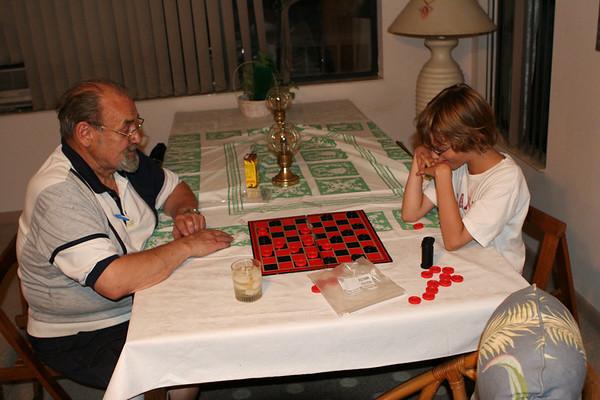 2006 St. Pete Aug 20-25