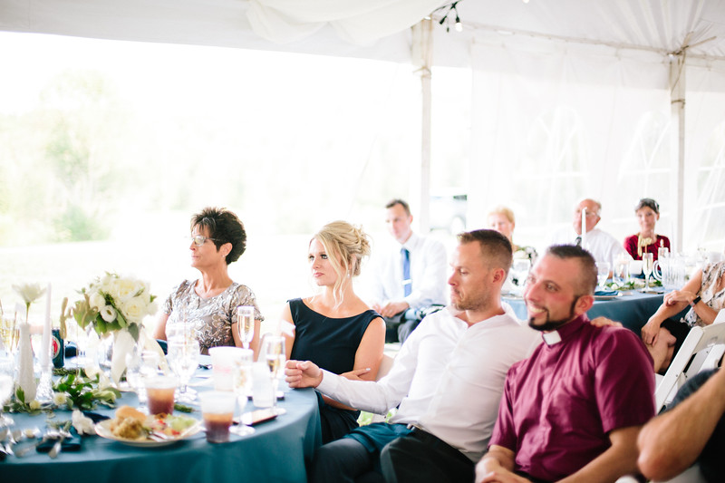 skylar_and_corey_tyoga_country_club_wedding_image-767.jpg