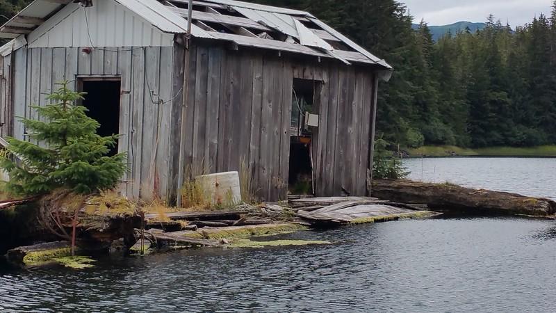 20160720-022 - WEX-Freshwater Bay-Skiff Tour-House ''Boat''.jpg