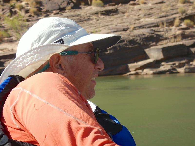 Grand Canyon Rafting Jun 2014 161.jpg