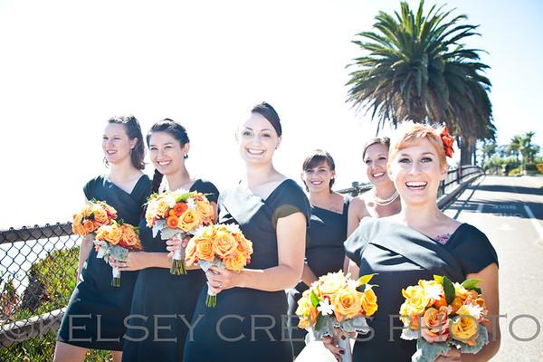 Kocis-Almeida Wedding