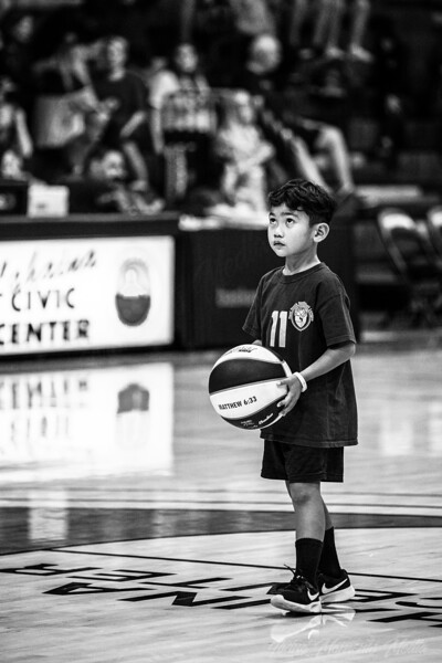 Basketball Maui - Maui Classic Tournament 2019 211.jpg