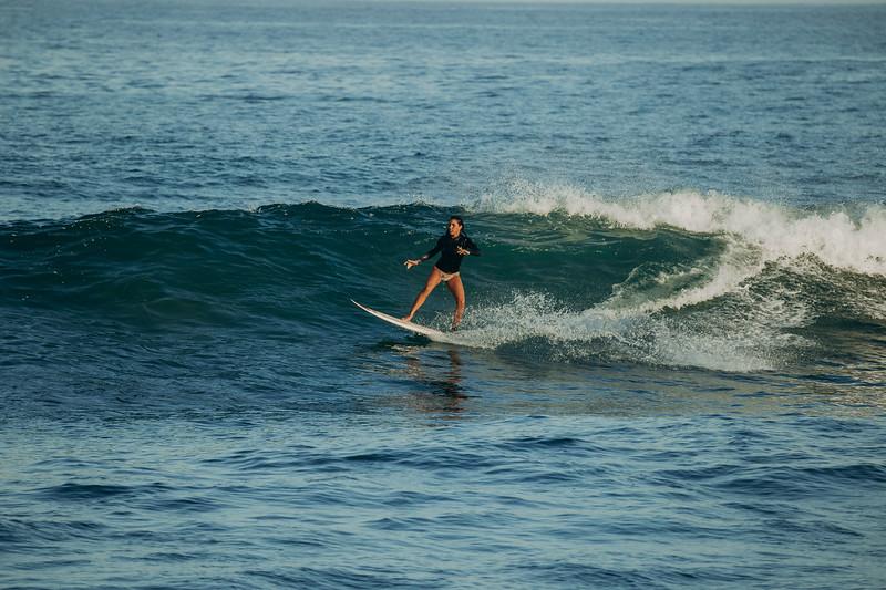 SURFtirandobarraOCHENTENA2020-11.jpg