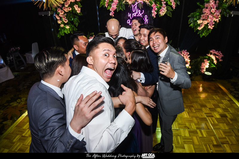 AfterWeddingPh Teng Carlos (15).jpg