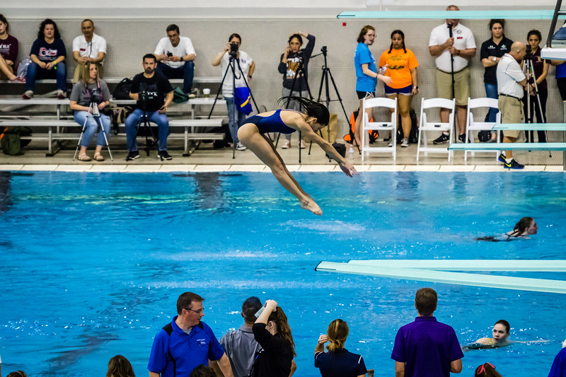 2018 UIL 5A State Swimming & Diving Championship-76.jpg