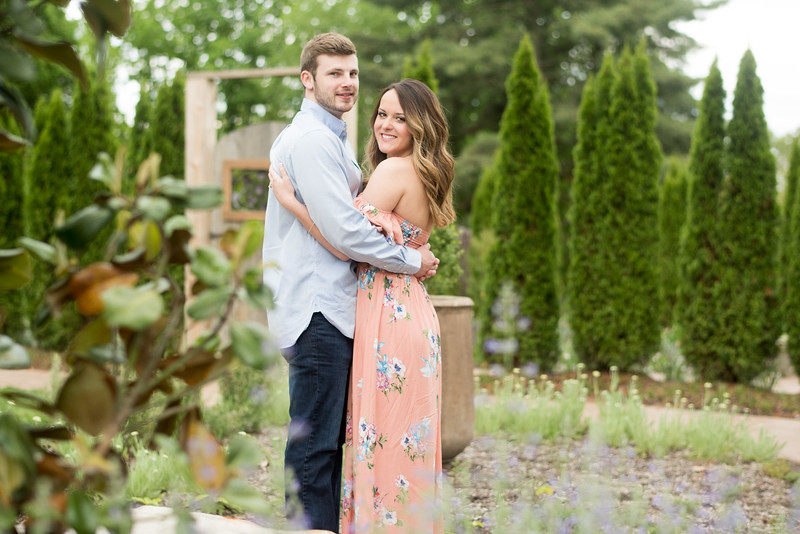 knoxville-engagement-photographers (21 of 25).jpg