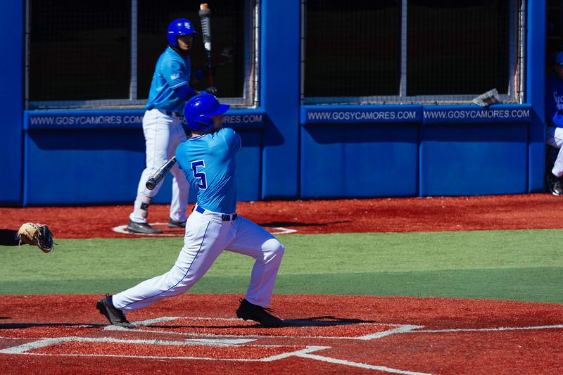 20190316_Baseball ISUv Citadel-2226.jpg