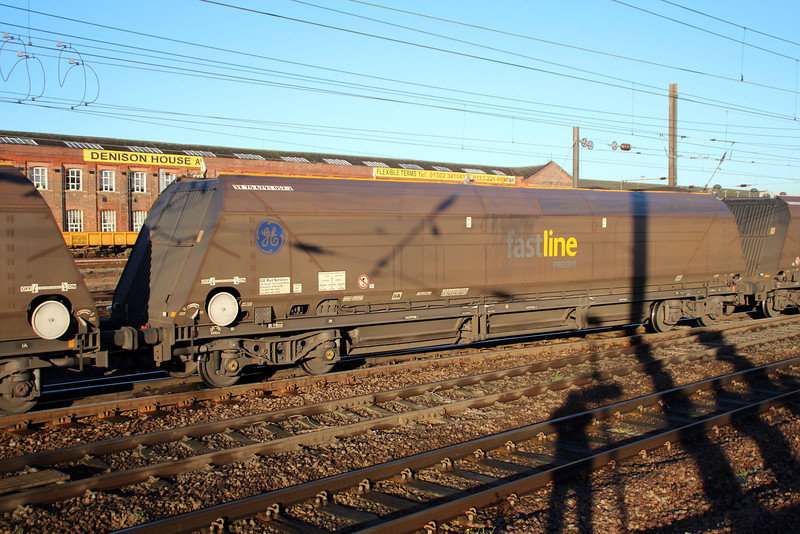 IIA 37706791057-2 Doncaster 23/11/12.