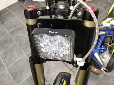 Motobene Products