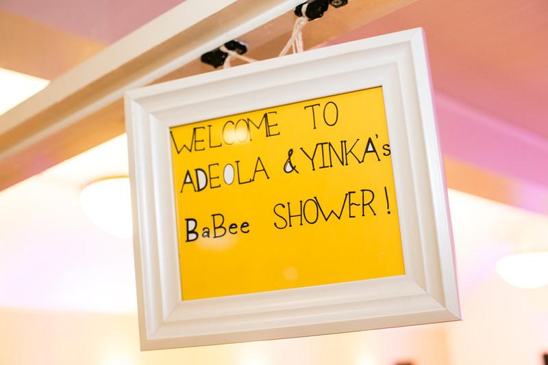 ADEOLA-YINKA-20.jpg