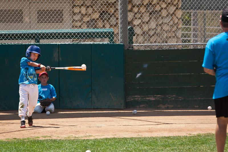 110628_CBC_BaseballCamp_4282.jpg