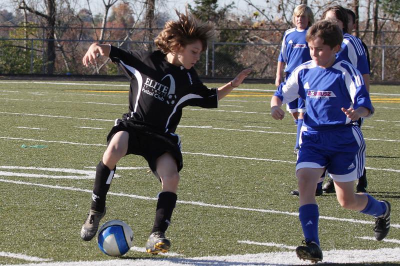 Elite Soccer-728