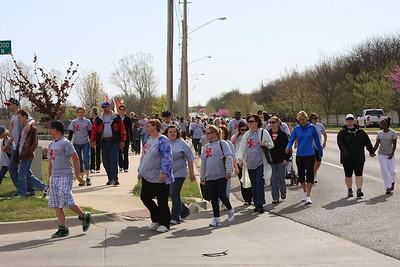 2010_04_10 Heartspring Care Walk