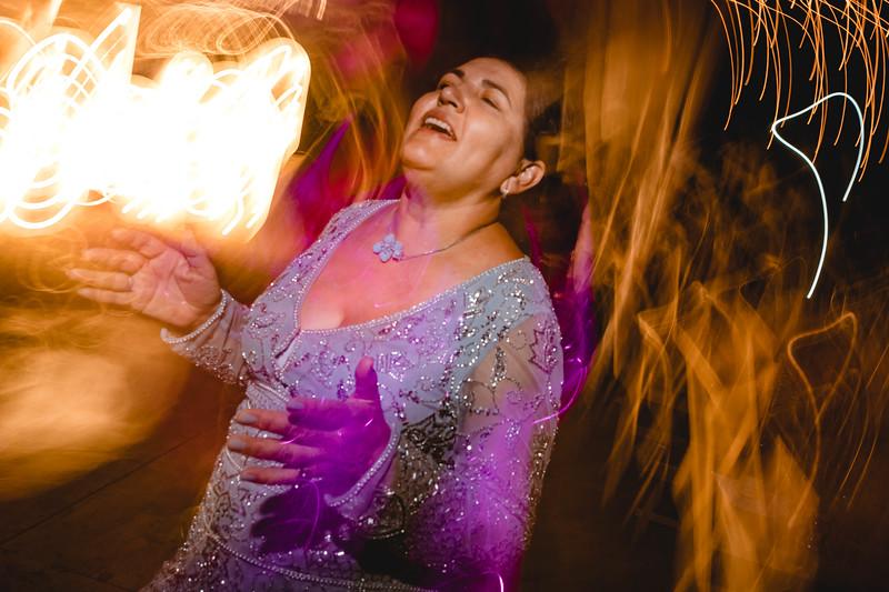 M&O ( boda Corregidora, Qro )-943.jpg