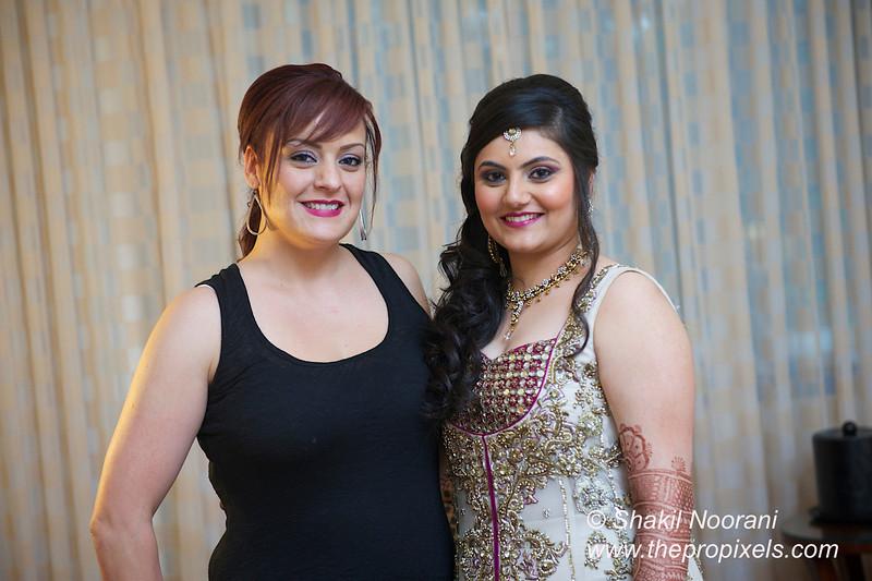 Naziya-Wedding-2013-06-08-02000.JPG