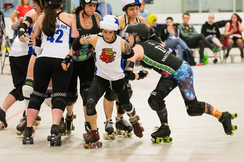 Hellions vd Anchor City Rollers-6.jpg