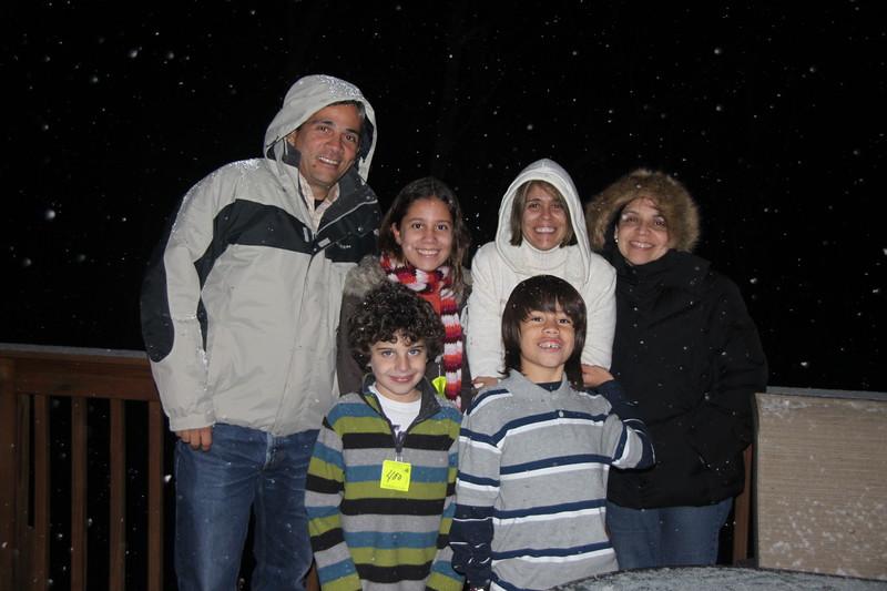 Lake Lure - Navidad 2009-266.jpg