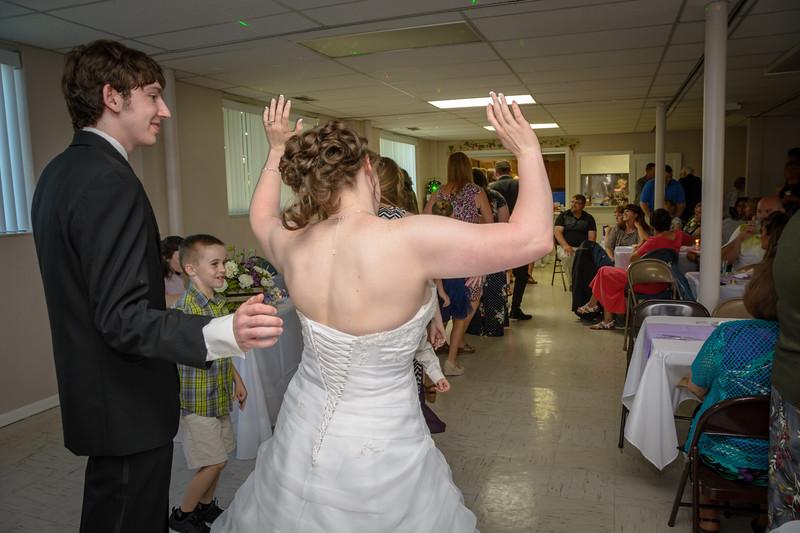 Kayla & Justin Wedding 6-2-18-530.jpg
